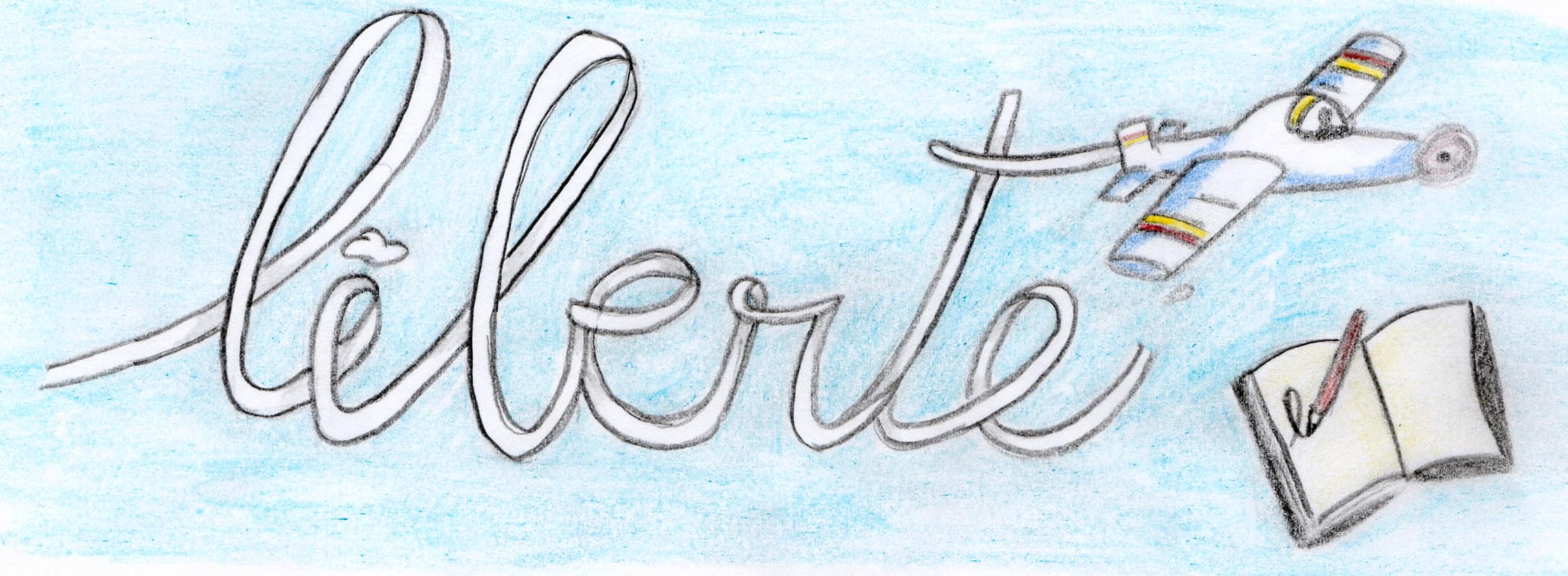 libert2.jpg