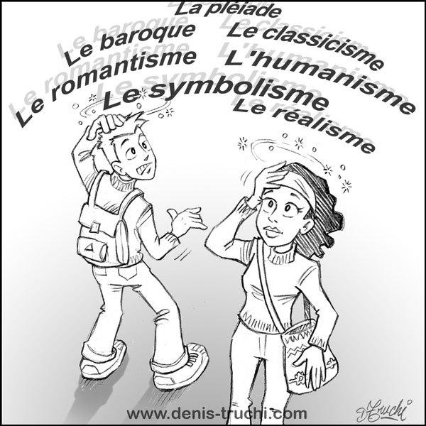 francais41.jpg