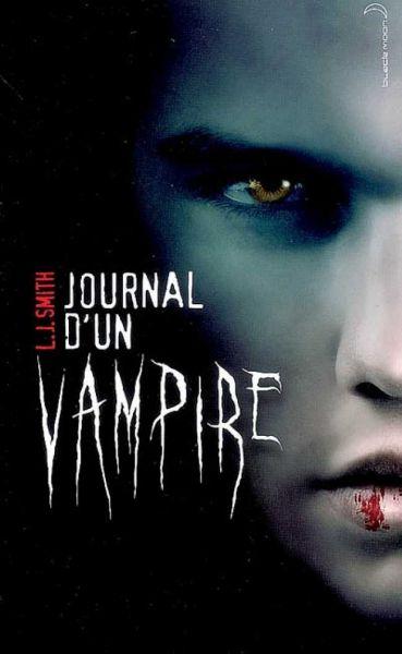 vampirediariesjournaldunvampirecwserietele2.jpg